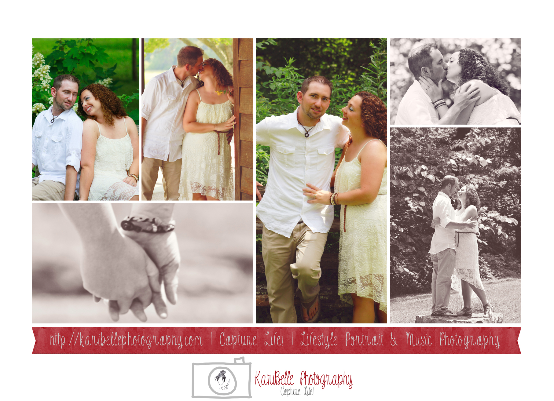 lifestyle anniversary portrait photography bernheim forest