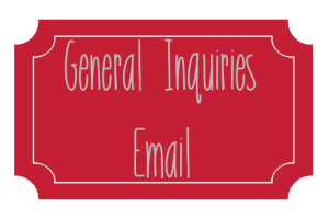 general email