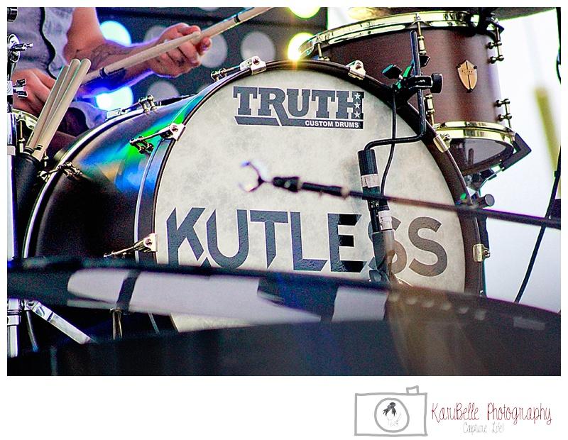 kutless-06