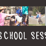 homeschool-sessions